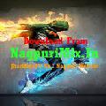 Chala Re BAitula Jaab Yeshu Ke Dekhek Jaab.mp3