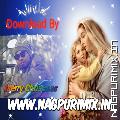 Hadi Daru Moi Pita Hu Hard Mix Song.mp3