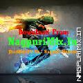 Rabba Mila Da Sanam bhojpuri Mix...Dj SK Music.....mp3