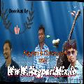 Jina hai to pyaar karo re (dhanka mix)by DJ Sunit Sutri.mp3