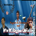 A Champa Chail Gelak Re Tor Mor Pyar Kar Hawa Gali Gali(Hard Jumping DnC RmX) 3RD BROTHER PRESENT......mp3