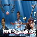 O Sanam Sanam Re Mujhko Kitna Tadpaogi Re-Best Sad Love(Cg Kick Mix) De J Shishupal.mp3