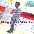 Jan Mar Dele Hai Ra Rachi Kar Codi_Dipak Downloding ki postotie_Dhamaka_.mp3