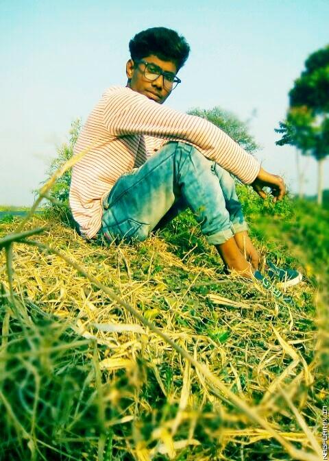Patay Lelo Bhaiya Pataiy Lelo Bhuji E Sundor Ladiki Ka_June DipakDownloding _Hits.mp3