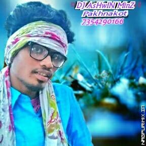 PAYAR_ME_DIWANA=DJ AsHwIN MinZ & DJ AnkiT Pakhnakot