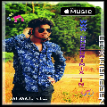 Nazrha Jungle Me Nache La Mor Tum karo na Shor__New Nagpuri hit Song __ Tapori hit Mixxx - DJ Naveen Tangarpani .mp3