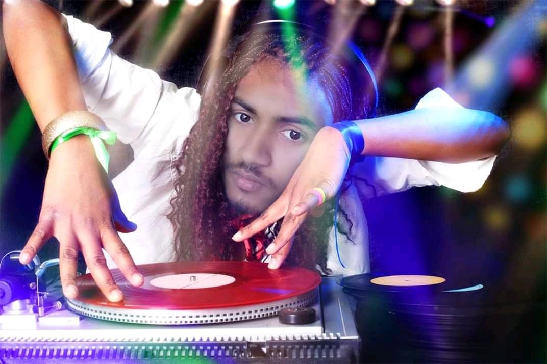 Nagpuri_Beat Dj Shital Sp
