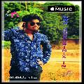 Gagri Le Ke Chal Dem Me (Dj Chandan Sitapur).mp3