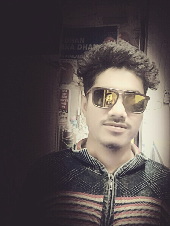 O Ladki Jell Khayeagi_Singer_Dilu Dilwala.mp3