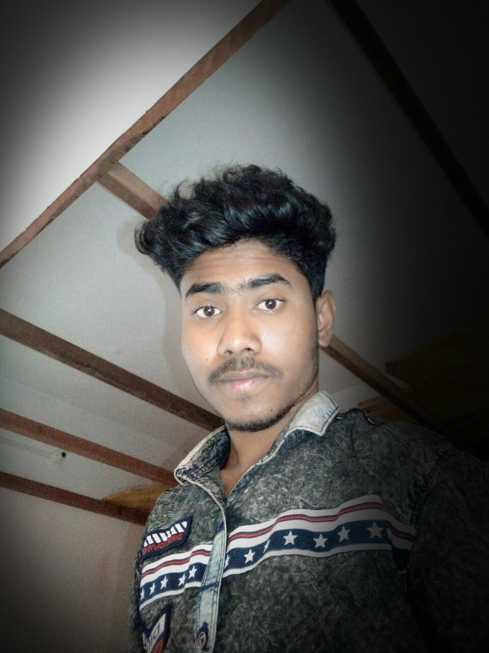 Chudi kanka Bindiya Kankaa_New Super hits_Singer_Biky horchonda.mp3