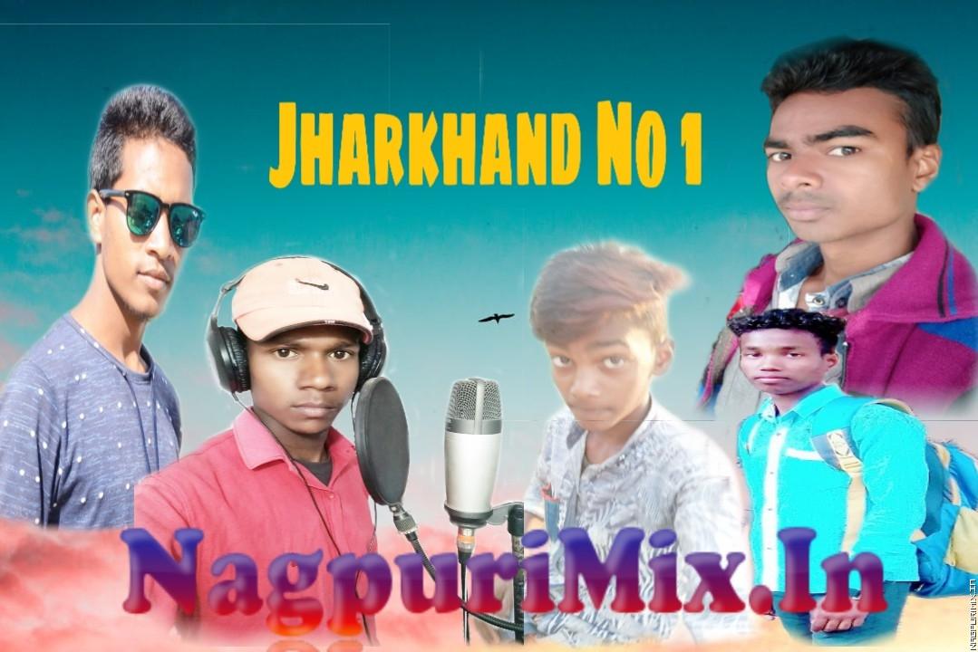 Andiriya Rat Aye Mor Chando Mile Le Singer-Sudhir_mahli.mp3