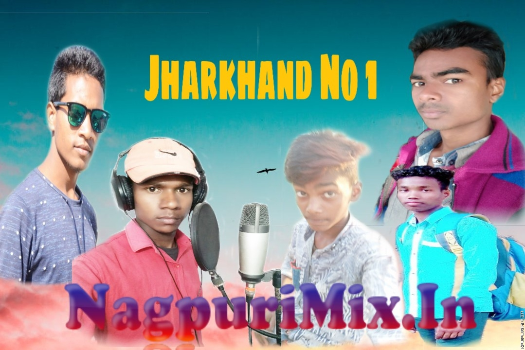Dhire Dhire Tor Payal Bajabe Re Tor Ishara Singer _Vicky.mp3