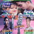 Suno Na Re Suno Na Re Nilima - Singer_Ramesh Babu_Simdega_Jharkhand.mp3