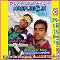 Dil Me Mohabbat He Aankho Me Pyar Super hit Singer_Kumar Pritam Or Suman Gupta.mp3