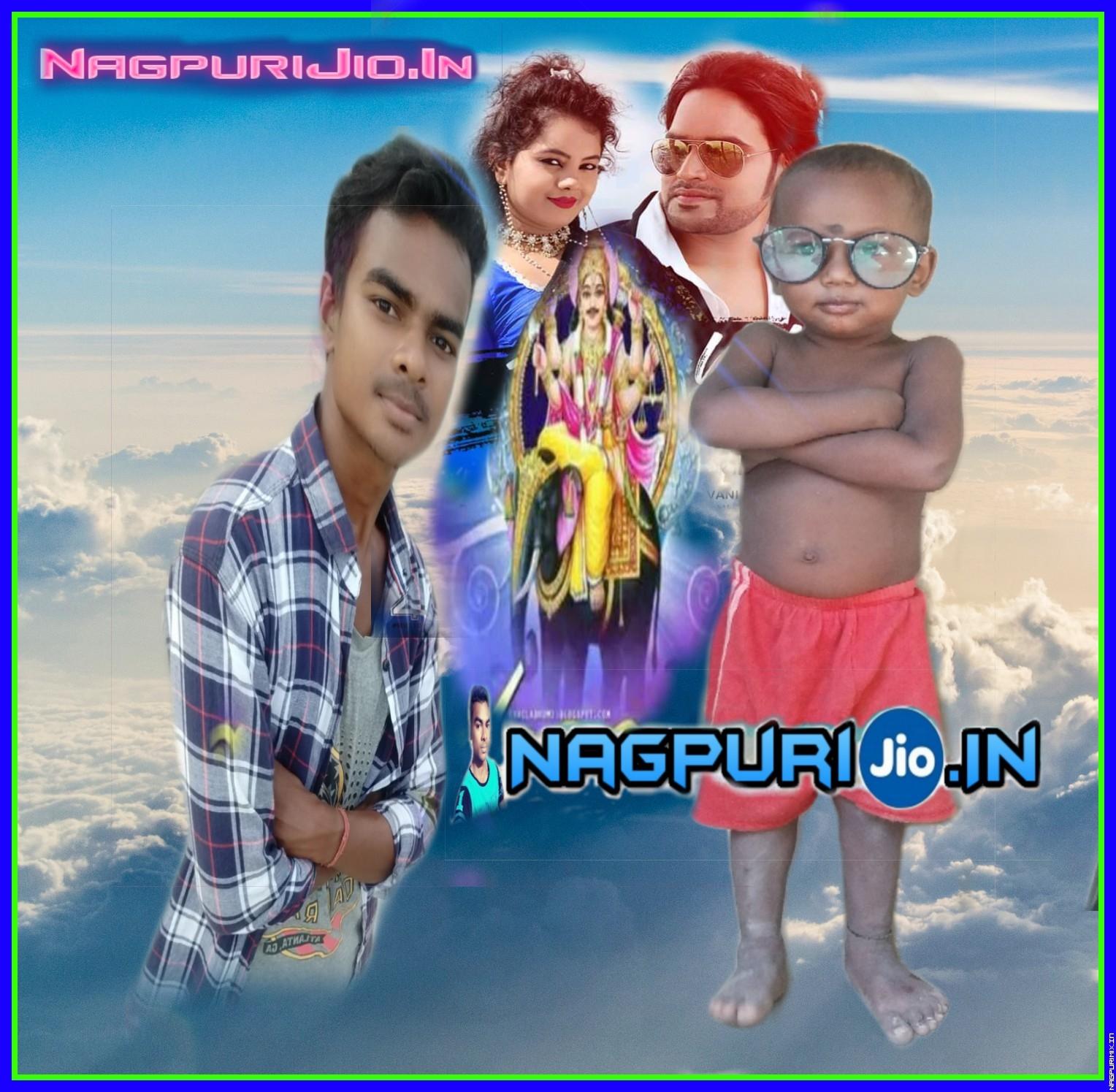 August Months Letest Nagpuri  Songs