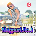 A Hamar Phol Kumari Lagise Toy To Pyari Pyari A Hamar Singer_Manish Barwar.mp3