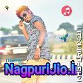 Diwana Pan Deewangi Barte Jathe Singer_Pawan Roy Jyoti Sahu.mp3