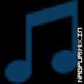 City College Wali Gori Kaha Chalis singer-Kumar Pritam.mp3