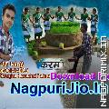 Uddai Dele Lal Chunariya Dekhi Ke Mor Lor Marela New Nagpuri Song.mp3