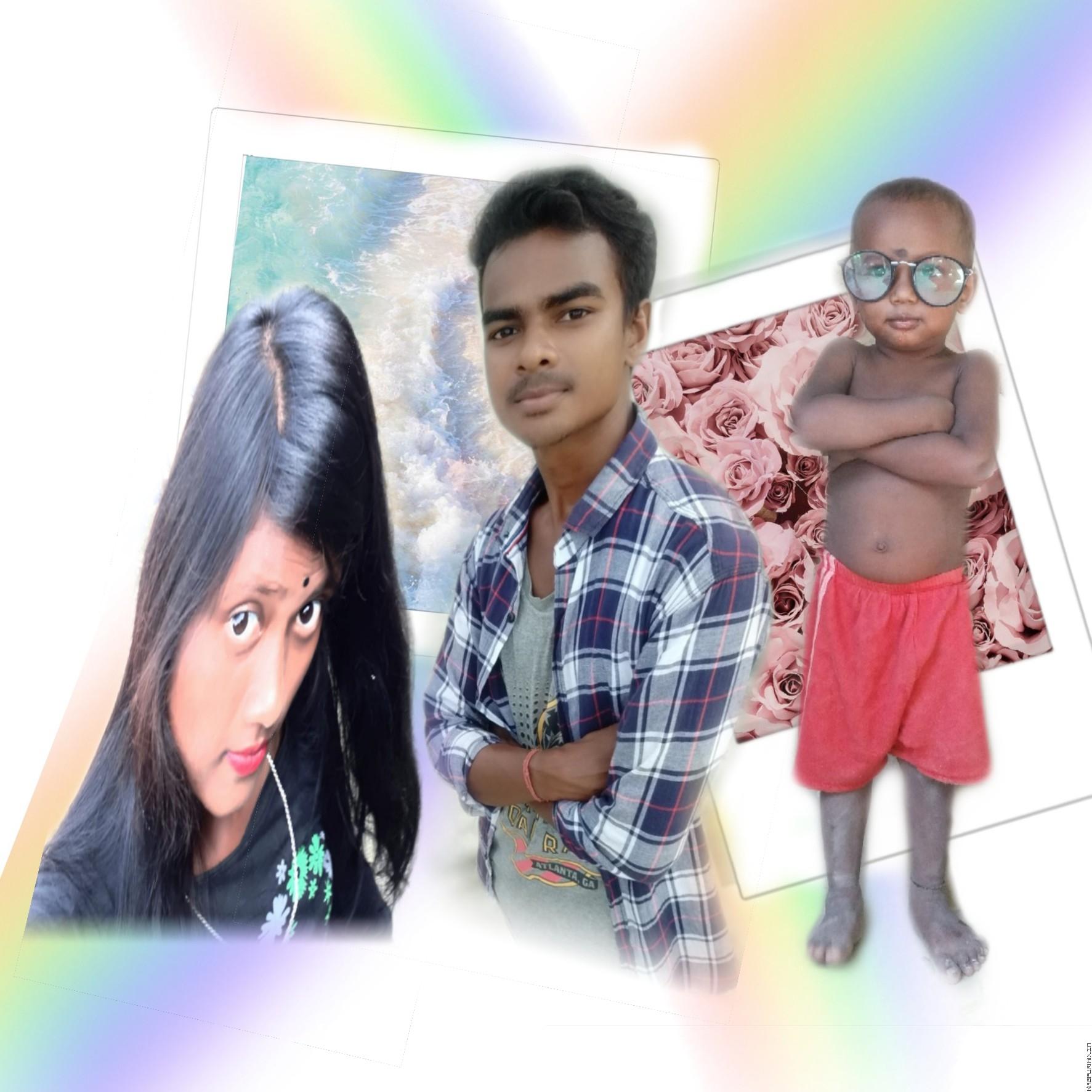 Bhigi Bhigi Raton Main Bingene Guiya Toyo Barsaat Me Singer_Sudhir Mahili New Nagpuri Hits song.mp3
