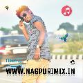 Mariyam Kar Kora Me Prabhu Yeshu Chamka The.mp3