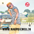 He Mata Mariyam Sunder Tor Beta Charani Me Kale Sutale.mp3