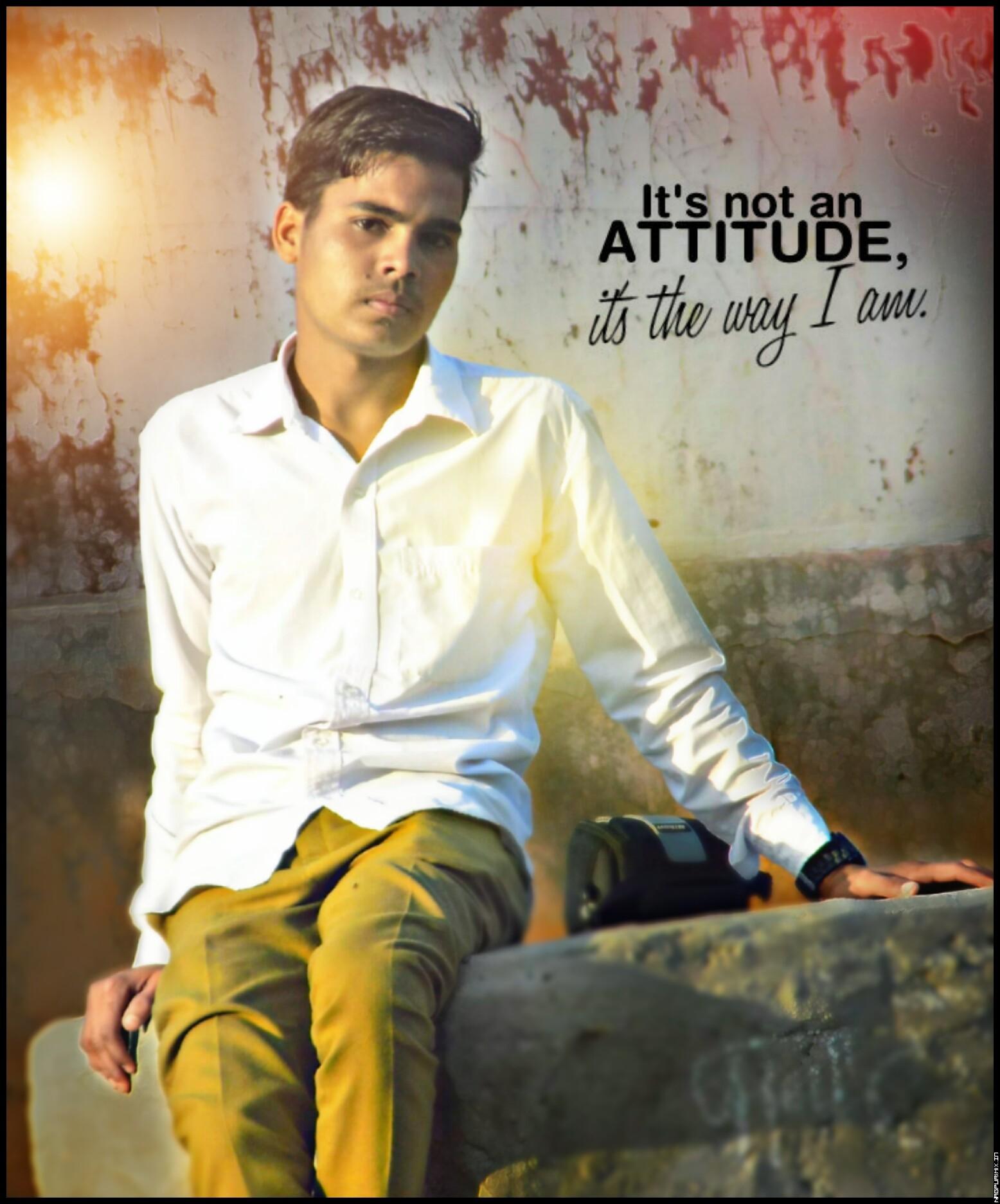 Ek Samay Mai To Tera Dj Song Download